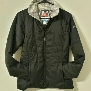 Women's Columbia Frostfecta Jacket